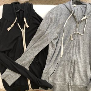 Abbot & Main/JCrew Sweatshirts